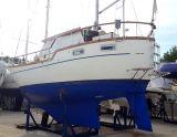 Nauticat 33, Voilier Nauticat 33 à vendre par Bach Yachting