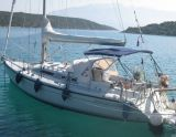 Dehler 36, Voilier Dehler 36 à vendre par Bach Yachting