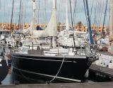 Sparkman & Stephens (S&S) 56, Sejl Yacht Sparkman & Stephens (S&S) 56 til salg af  Bach Yachting