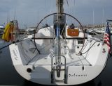 Beneteau First 34.7, Sejl Yacht Beneteau First 34.7 til salg af  Bach Yachting
