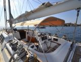 Oyster 80, Super yacht sailing Oyster 80 for sale by Bach Yachting