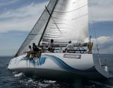 Judel Vrolijk 42 Race MKII ORC, Voilier Judel Vrolijk 42 Race MKII ORC à vendre par Bach Yachting