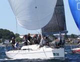 X-Yachts 35, Sejl Yacht X-Yachts 35 til salg af  Bach Yachting