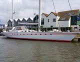 Nordia 74, Superyacht à voile Nordia 74 à vendre par Bach Yachting