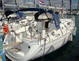 Jeanneau Sun Odyssey 37, Парусная яхта Jeanneau Sun Odyssey 37 для продажи Bach Yachting