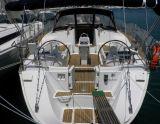 Jeanneau Sun Odyssey 52.2, Zeiljacht Jeanneau Sun Odyssey 52.2 hirdető:  Bach Yachting