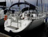 Dufour 455, Voilier Dufour 455 à vendre par Bach Yachting