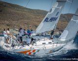Sinergia 40, Barca a vela Sinergia 40 in vendita da Bach Yachting