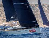 Swan 45, Voilier Swan 45 à vendre par Bach Yachting