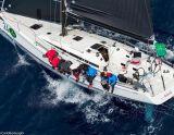 Swan 42 Club, Voilier Swan 42 Club à vendre par Bach Yachting