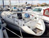 SAS 39, Парусная яхта SAS 39 для продажи Bach Yachting