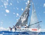 DK 46 Winner Copa Del Rey Mills Design IRC Cruiser-racer, Sejl Yacht DK 46 Winner Copa Del Rey Mills Design IRC Cruiser-racer til salg af  Bach Yachting