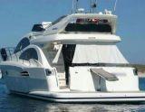 Astondoa 43 Fly, Моторная яхта Astondoa 43 Fly для продажи Bach Yachting