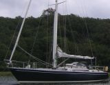Standfast 43S, Voilier Standfast 43S à vendre par Bach Yachting