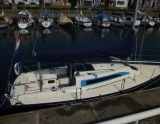 X-Yachts 99, Sejl Yacht X-Yachts 99 til salg af  Bach Yachting