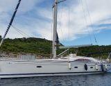 Bavaria 50 Vision, Voilier Bavaria 50 Vision à vendre par Bach Yachting