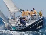 Grand Soleil 43, Voilier Grand Soleil 43 à vendre par Bach Yachting