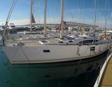 Elan 50 Impression, Sejl Yacht Elan 50 Impression til salg af  Bach Yachting