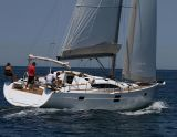 Elan 50 Impression, Парусная яхта Elan 50 Impression для продажи Bach Yachting