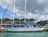 27m Custom Built Schooner, Barca a vela classica 27m Custom Built Schooner in vendita da Bach Yachting