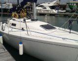 J-Boats 92s, Voilier J-Boats 92s à vendre par Bach Yachting