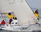 Beneteau First 40.7 Prototype, Voilier Beneteau First 40.7 Prototype à vendre par Bach Yachting