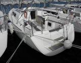 Jeanneau Sun Odyssey 33i, Barca a vela Jeanneau Sun Odyssey 33i in vendita da Bach Yachting
