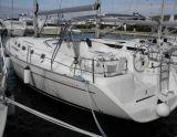 Beneteau Cyclades 43.4, Zeiljacht Beneteau Cyclades 43.4 hirdető:  Bach Yachting