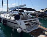 Bavaria 55, Barca a vela Bavaria 55 in vendita da Bach Yachting