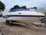 Rinker 232 Captiva Cuddy, Bateau à moteur Rinker 232 Captiva Cuddy à vendre par Bach Yachting