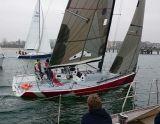 Farr / Mumm , Segelyacht Farr / Mumm  Zu verkaufen durch Bach Yachting