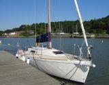 J-Boats J-92, Парусная яхта J-Boats J-92 для продажи Bach Yachting