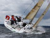 Archambault 35, Voilier Archambault 35 à vendre par Bach Yachting