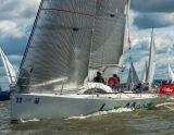 Archambault 35, Zeiljacht Archambault 35 hirdető:  Bach Yachting