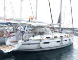 Bavaria 40 Cruiser, Zeiljacht Bavaria 40 Cruiser hirdető:  Bach Yachting