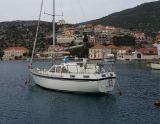 Nauticat 35, Motorzeiler Nauticat 35 hirdető:  Bach Yachting