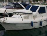 Adria 800, Motorjacht Adria 800 hirdető:  Bach Yachting