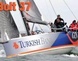 Bolt 37, Парусная яхта Bolt 37 для продажи Bach Yachting