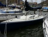 Archambault Grand Surprise, Voilier Archambault Grand Surprise à vendre par Bach Yachting