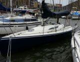 Archambault Grand Surprise, Sejl Yacht Archambault Grand Surprise til salg af  Bach Yachting