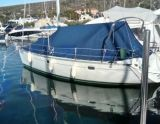 Beneteau Oceanis 351, Zeiljacht Beneteau Oceanis 351 hirdető:  Bach Yachting