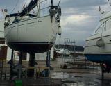 Bavaria 30 Cruiser, Zeiljacht Bavaria 30 Cruiser hirdető:  Bach Yachting
