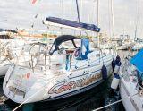 Dufour 34 Performance, Voilier Dufour 34 Performance à vendre par Bach Yachting