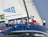 Swan 42 Club OD, Voilier Swan 42 Club OD à vendre par Bach Yachting