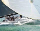 TP 52, Zeiljacht TP 52 hirdető:  Bach Yachting