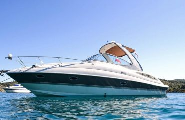 Cruisers Yachts 300 CXi, Motor Yacht Cruisers Yachts 300 CXi for sale by Bach Yachting