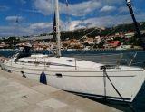 Elan 45, Voilier Elan 45 à vendre par Bach Yachting