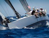 J-Boats J133, Voilier J-Boats J133 à vendre par Bach Yachting