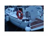 Italia Yachts 10.98, Sejl Yacht Italia Yachts 10.98 til salg af  Bach Yachting