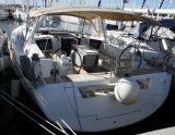 Beneteau Oceanis 45, Segelyacht Beneteau Oceanis 45 Zu verkaufen durch Bach Yachting